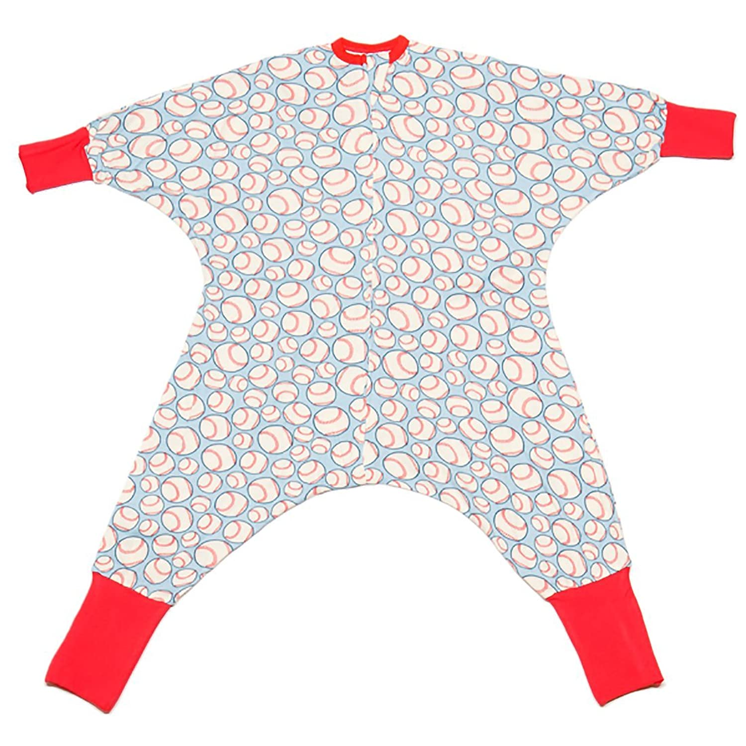 Amazon flying squirrel pj 4t 5t baseball clothing geenschuldenfo Choice Image