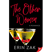 The Other Women book cover