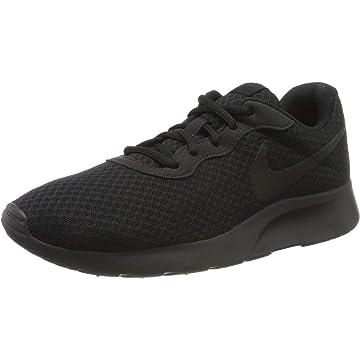 Nike Tanjun Premium Running Sneaker