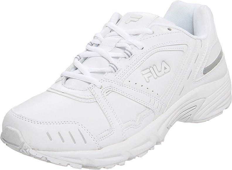 Men's Talon 3 Sneaker