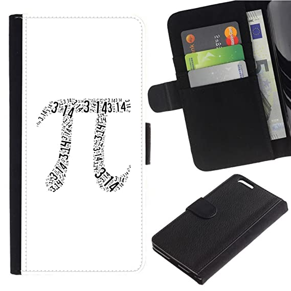 Amazon The Symbol For Apple Iphone 44s Flip Leather