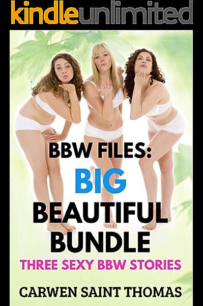 Signature bbw sexy SexySignatureBBW