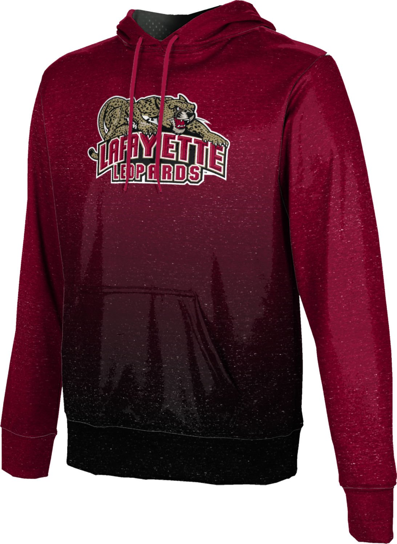 Grunge ProSphere San Jose State University Girls Pullover Hoodie