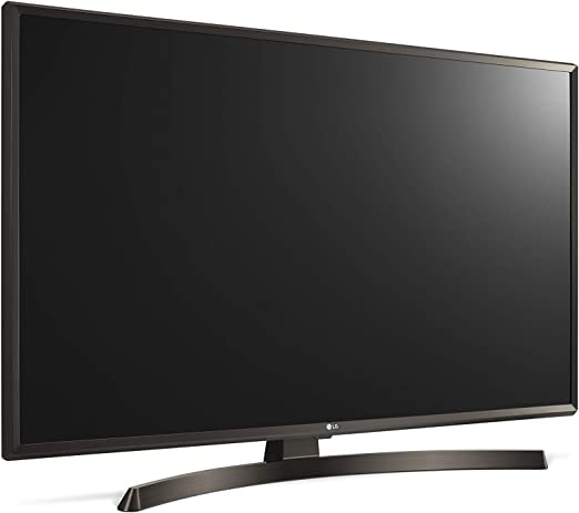 LG 43UK6400PLF - TV de 43