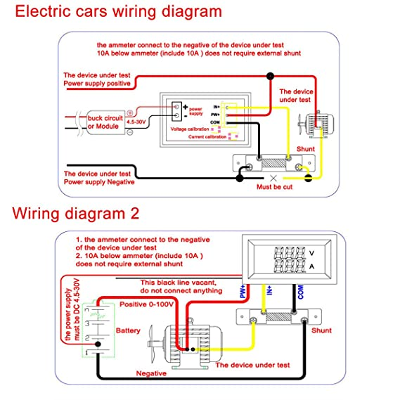 Auto Ammeter Wiring Diagrams - Smart Wiring Diagrams • on ammeter connection diagram, auto meter wiring diagram, gm internal regulator wiring diagram, ignition switch wiring diagram, vdo tach wiring diagram, condenser wiring diagram, 66 block wiring diagram, ammeter symbol, coil wiring diagram, ammeter schematic diagram, tachometer wiring diagram, sunpro tach wiring diagram, sun tach wiring diagram, amp wiring diagram, glow plug relay wiring diagram, selector switch wiring diagram, speedometer wiring diagram, voltage regulator wiring diagram, ezgo wiring diagram, horn relay wiring diagram,