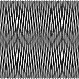 UNDER GRAPH