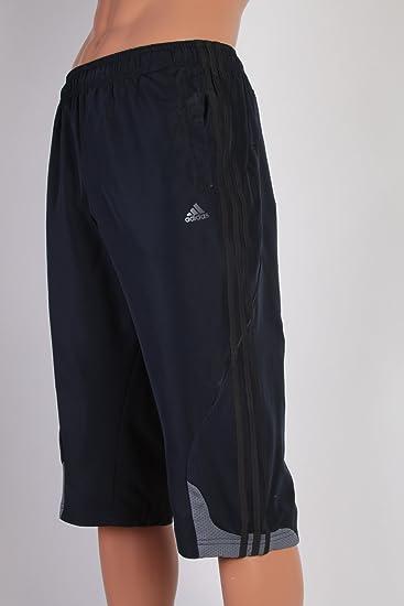 bb6cf944227f25 176 8dc6c cb1e6  good adidas 365 climacool herren 3 4 hosen sporthosen  jogginghosen trainingshosen freizeithosen fussballhosen fußballhosen kurz  für