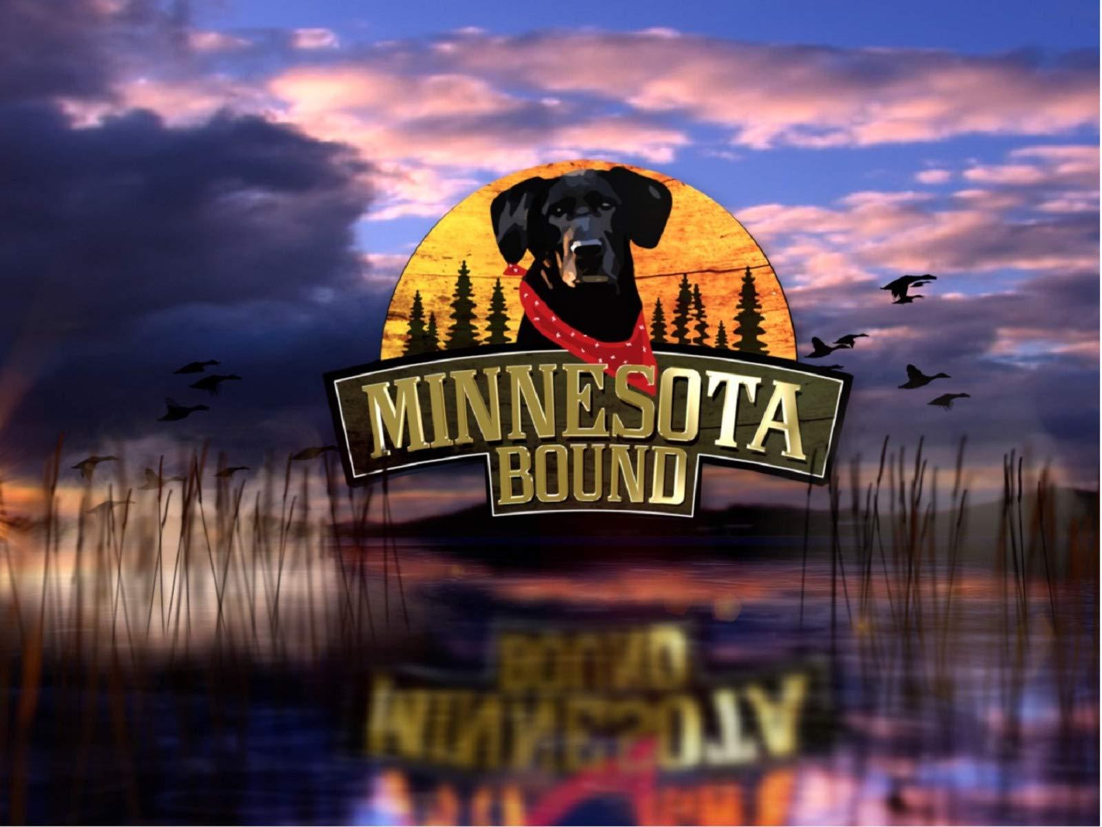 Amazon com: Watch Minnesota Bound | Prime Video
