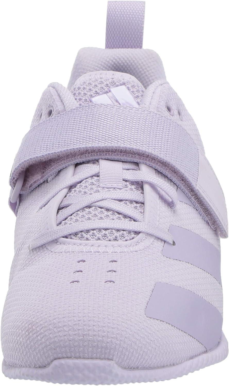 adidas Adipower Haltérophilie 2 Cross Trainer pour Femme