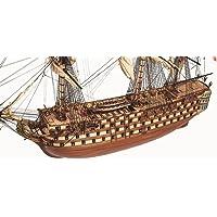Occre 15800 - Kit para montar Barco navío santísima trinidad