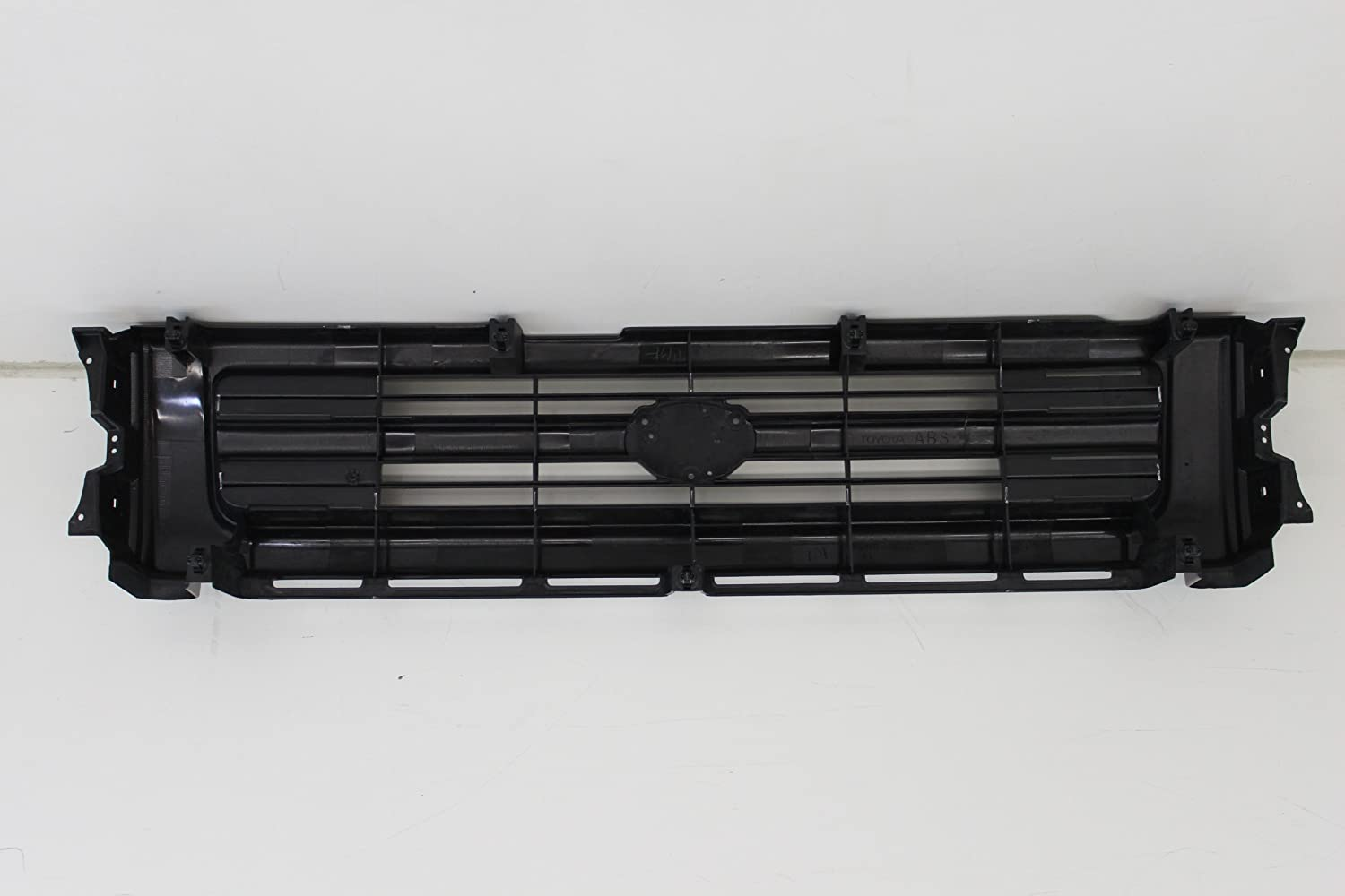 Genuine Toyota Parts 53111-35130 Grille Assembly