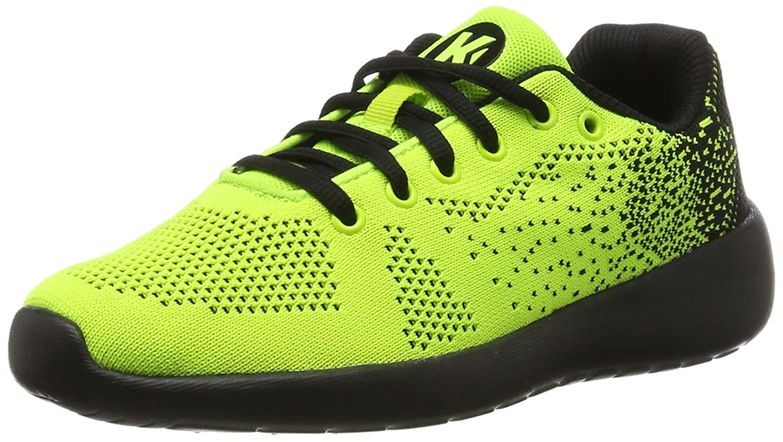 adidas Men''s K-Float Caution Handball Shoes 200850701
