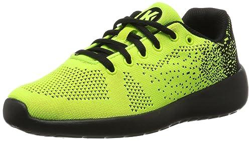 Kempa K-Float Caution, Zapatillas de Balonmano para Hombre: Amazon.es: Zapatos y complementos