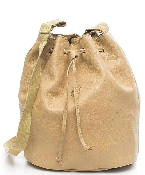 Bag M4167 Satchel Borsa Donna Deering Travertine Timberland pl264 twISYY