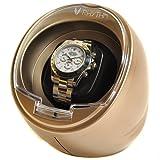 ベルソス ワインディングマシーン シャンパンゴールド 1本巻き VS-WW011