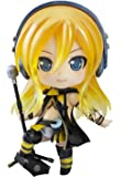 Phat  Virtual Vocalist Lily from Anim.o.v.e: Nendoroid Action Figure