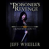 The Poisoner's Revenge: a Kingfountain tale (The Kingfountain Series) (English Edition)
