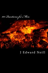 101 Questions for Men: An Ice Breaking Book for Guys (Coffee Table Philosophy 2) Kindle Edition