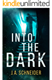 INTO THE DARK: A perfect marriage deteriorates into psychological terror