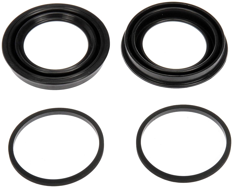 Dorman D670188 Rear Disc Brake Caliper Repair Kit for Select Dodge//Ram Models