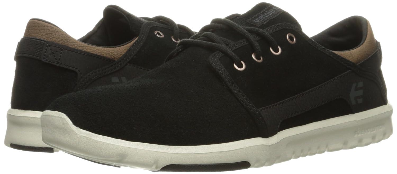 homme / femme etnies chaussures hommes qualité scout promotion belle apparence produit de haute qualité hommes 73fbad
