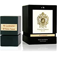 Tiziana terenzi al contrario Extracto de Parfum, 50ml