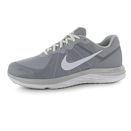 Dual Fusion X Herren Laufschuh von Nike