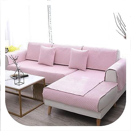 Amazon Com Cloth Artistic Sofa Cover Four Seasons Universal