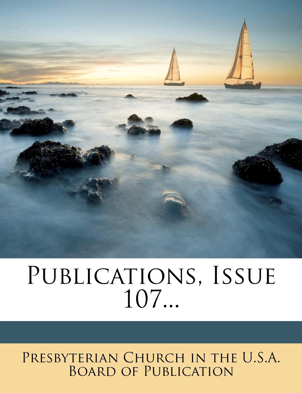 Publications, Issue 107... pdf