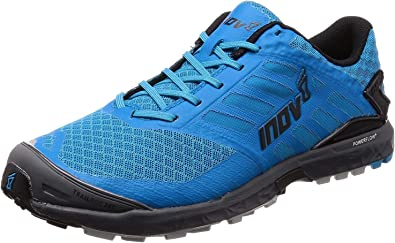 Inov-8 Men's Trailroc 285 Running Shoe