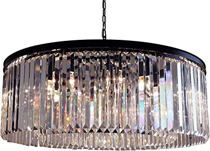 Collectibles Collectible Lamp Prisms 30PCS CLEAR CHANDELIER