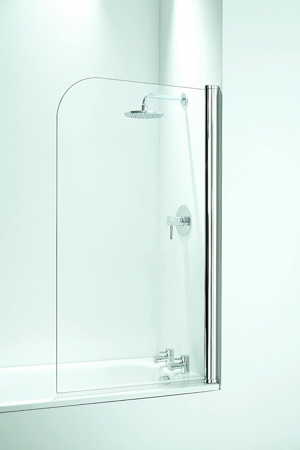 coram shower cubicles free pacific offset quadrant shower coram showers sfrcuc mm x mm bath screen with mm thick clear glass chrome with coram shower cubicles