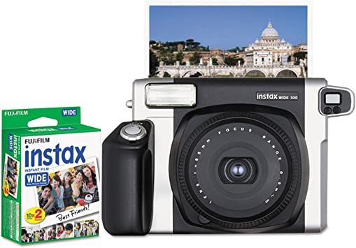 Fujifilm FUJ600015500 product image 5