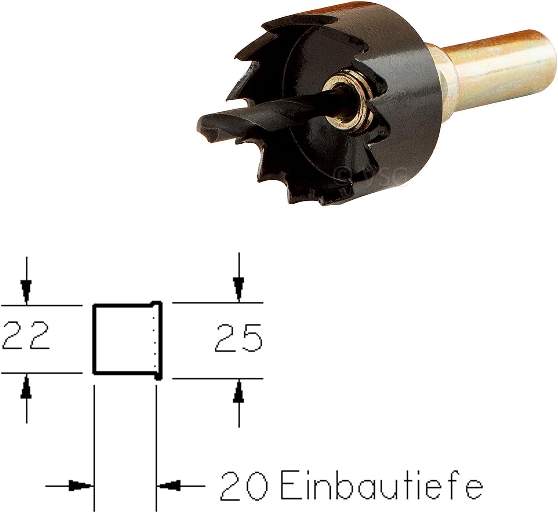 aide au stationnement avec /émetteur de signal acoustique et comprenant 4 capteurs