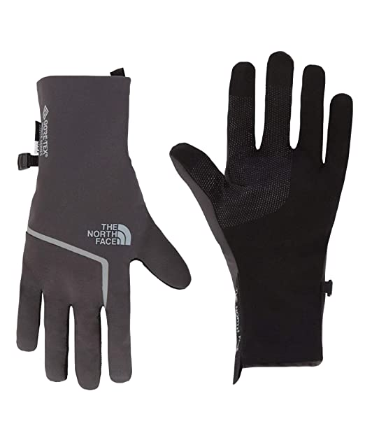 The North Face Gore Closefit Fleece Glove Women Damen Fingerhandschuh Damen