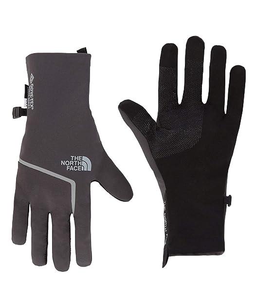 Bekleidung The North Face Gore Closefit Fleece Glove Women Damen Fingerhandschuh