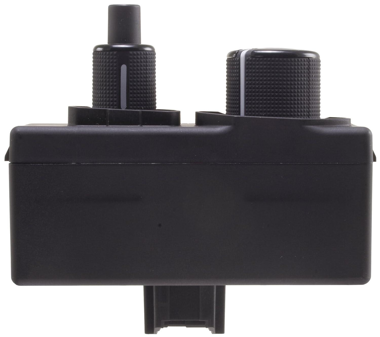 WVE by NTK 1S8833 Headlight Switch