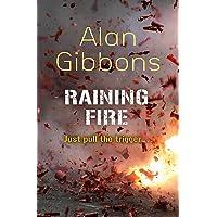Raining Fire