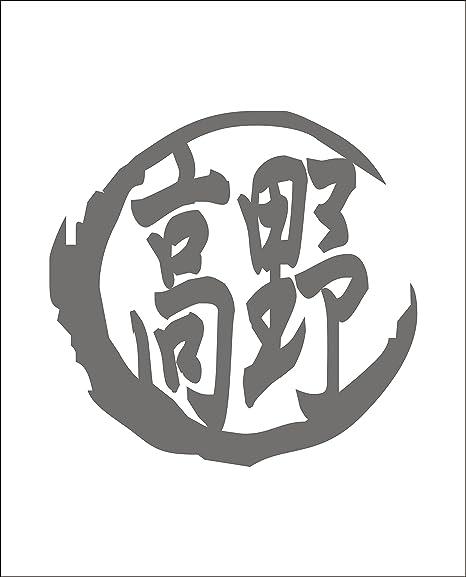 漢字 名前 こう