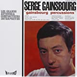 Percussions [Import anglais]