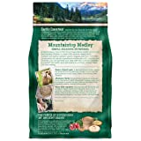 Blue Earth'S Essentials Mountaintop Medley Lamb