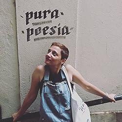 Loli Molina Munoz