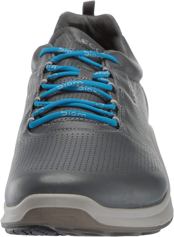 ECCO Herren Biom Fjuel Multisport Indoor Schuhe