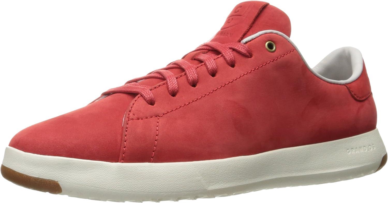 Cole Haan Mens Grandpro Tennis Sneaker