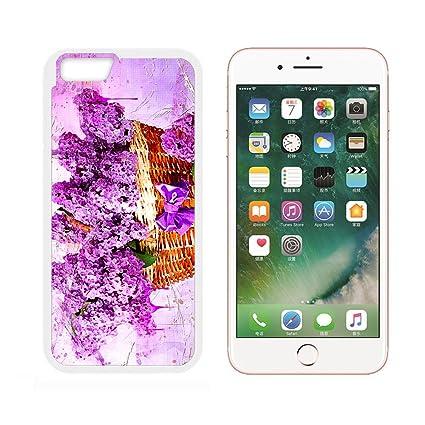 coque iphone 7 panier plus