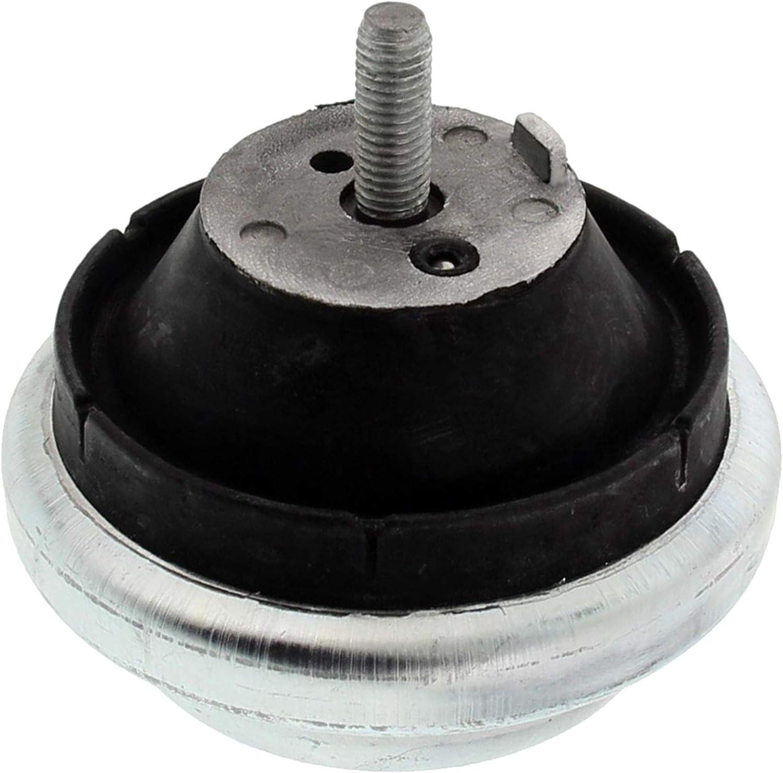 Mapco 33712 Soporte motor