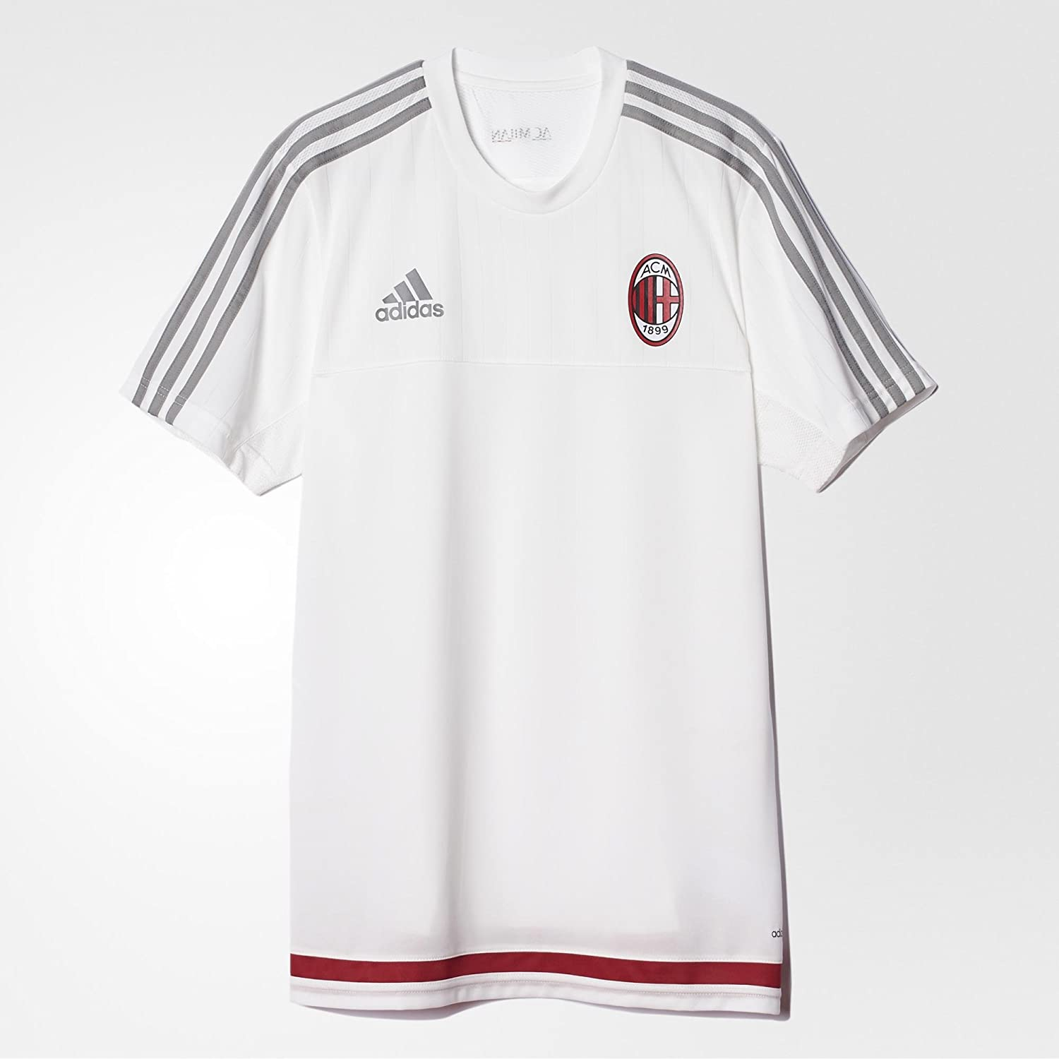 adidas Men's ACM Training Jersey S20378