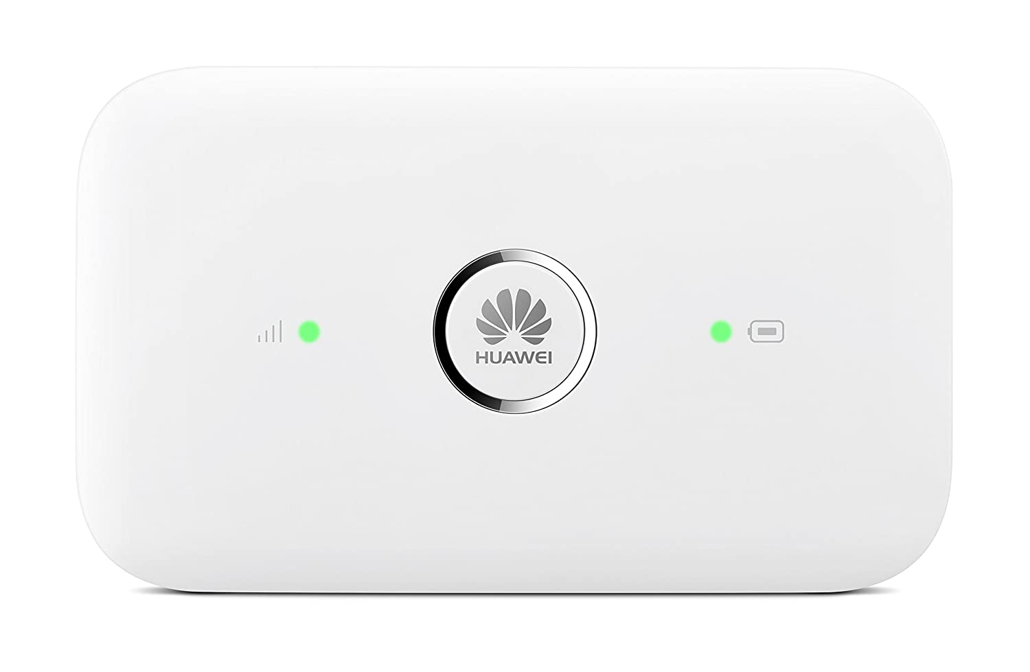 Huawei E5573Cs-322, 4G Low Cost Travel Hotspot, Roams on all world  networks, no configuration required, Genuine UK Warranty stock - White