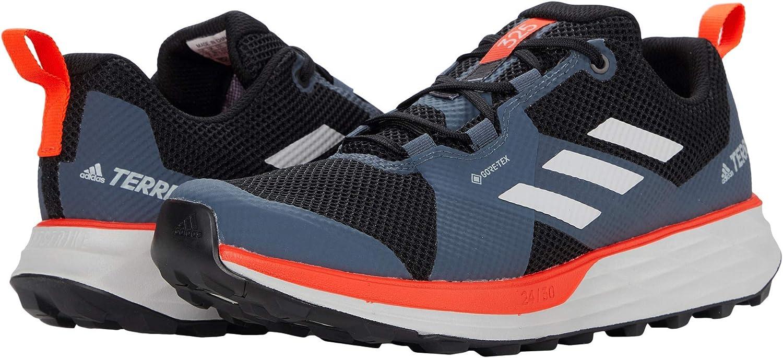 Desconocido pico guerra  Amazon.com | adidas outdoor Men's Terrex Speed Trail Running Shoe | Trail  Running