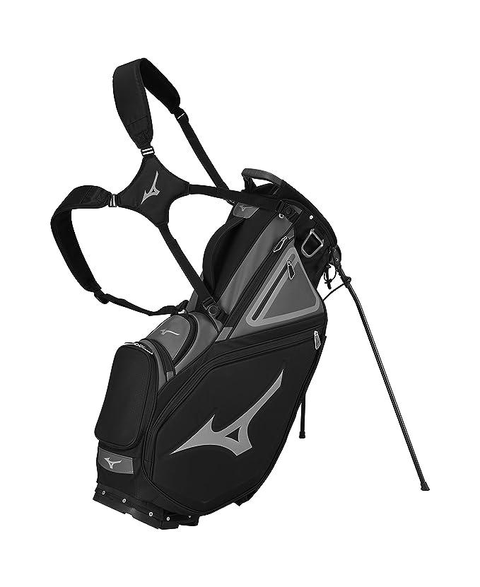 Amazon.com: Mizuno Pro - Bolsa para palos de golf: Sports ...